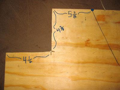 Instrucciones para hacer rampas de skate