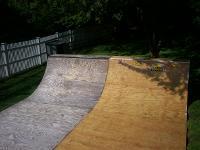 skater125900